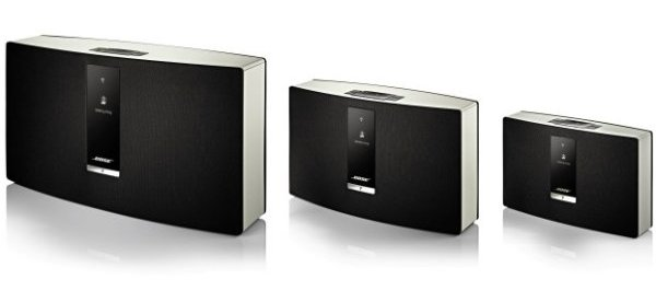 Bose SoundTouch Wi-Fi systems-3