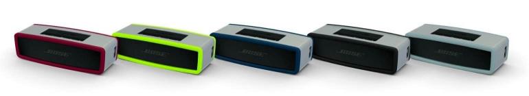 Bose-Soundlink-mini-ii-1