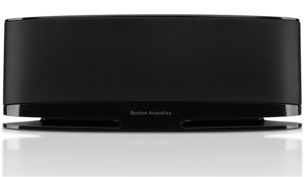 Boston-Acoustics-MC100