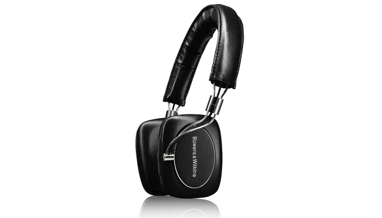 Bowers-Wilkins-P5-Wireless-1