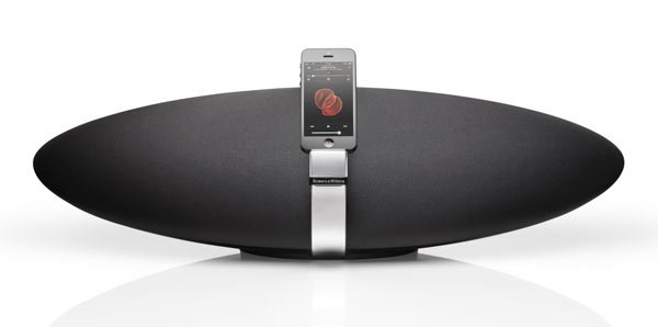 Bowers-Wilkins-Zeppelin-Air-new