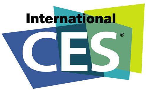 CES 2021 gaat door in januari: zowel fysiek als digitaal
