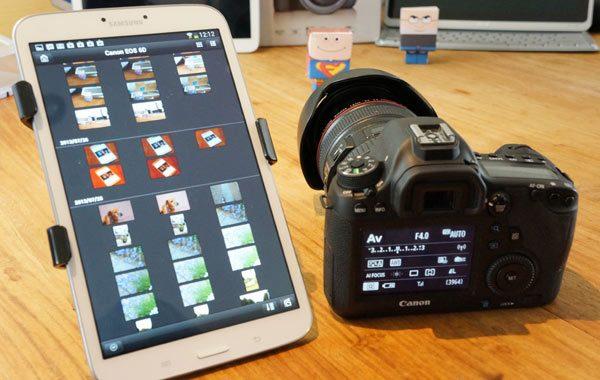 Canon-6D-EOS-Remote-App-3