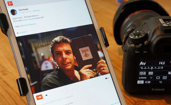 Canon-6D-EOS-Remote-App-4