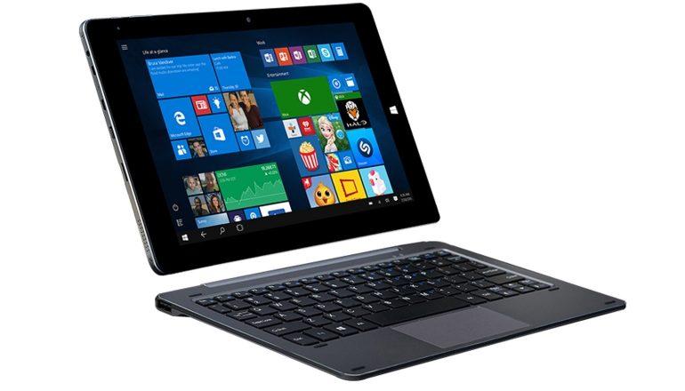 Chuwi HiBook Pro 2 c
