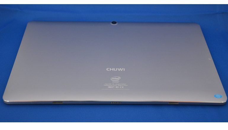 Chuwi Vi10 Plus f