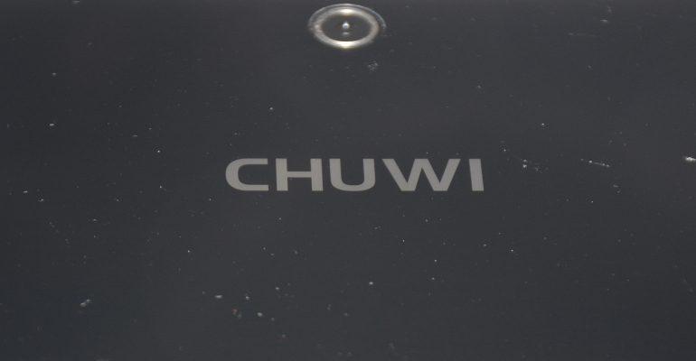 Chuwi Vi10 e