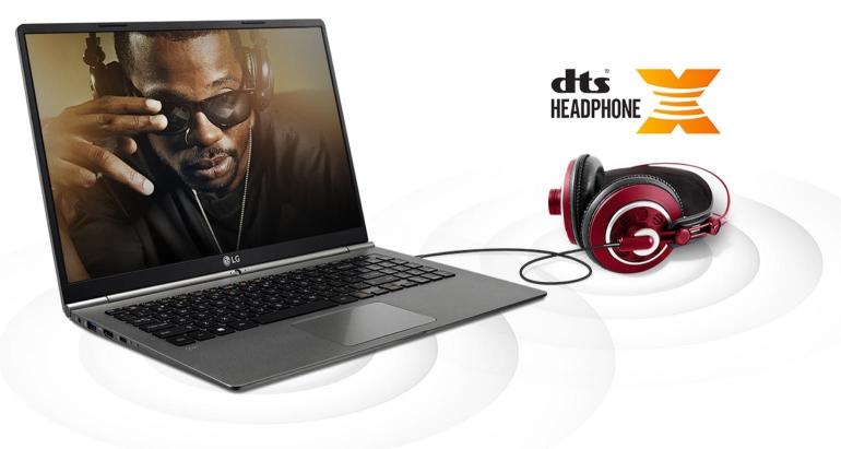 DTS Headphone:X in je huiskamer: Wat is het en hoe luister je ernaar