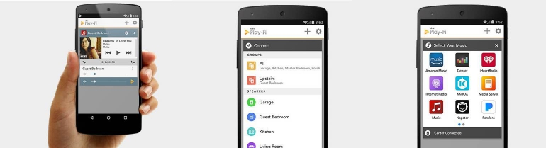 dts-play-fi-app