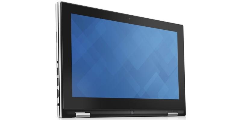 Dell-Inspiron-11-3000-2