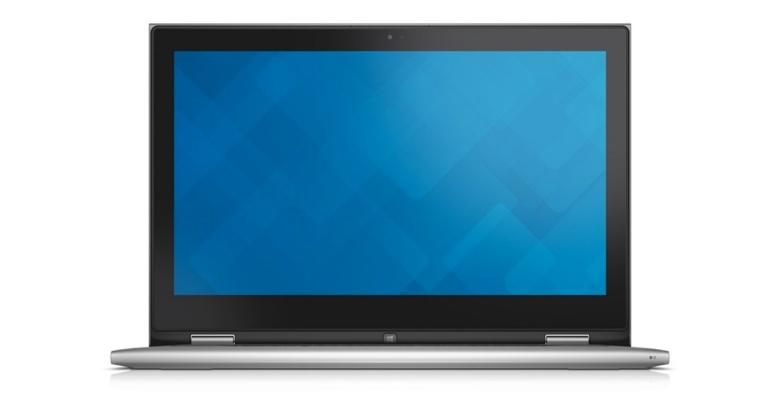 Dell-Inspiron-13-7000-2