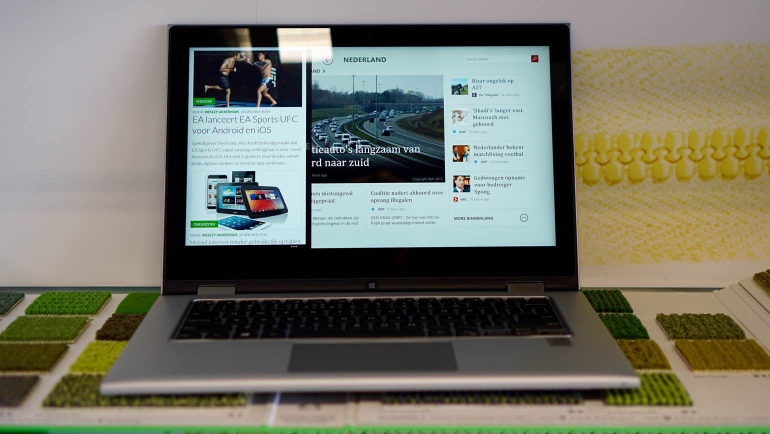 Dell-Inspiron-13-7000-review-totaal-2