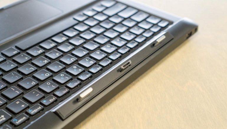 Dell Latitude 13 7350-design-2