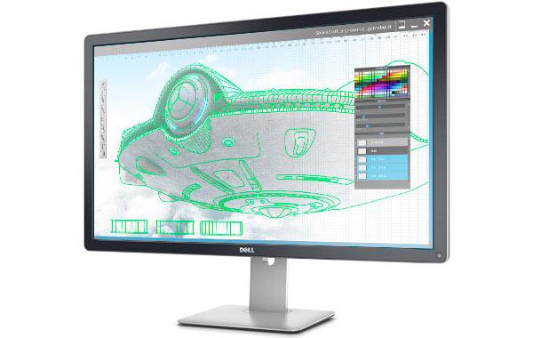 Dell-UltraSharp-4K-monitor