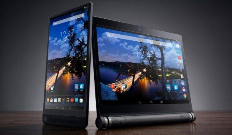 Dell-Venue-10-7000-2