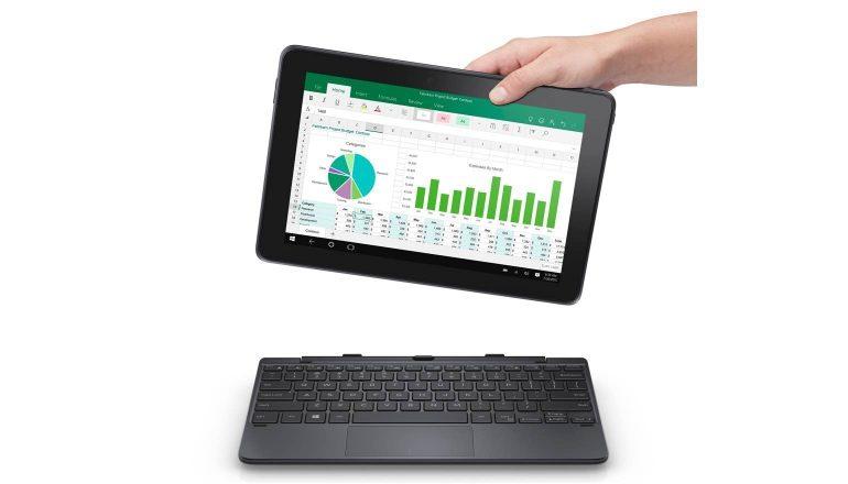 Dell-Venue-10-Pro-1