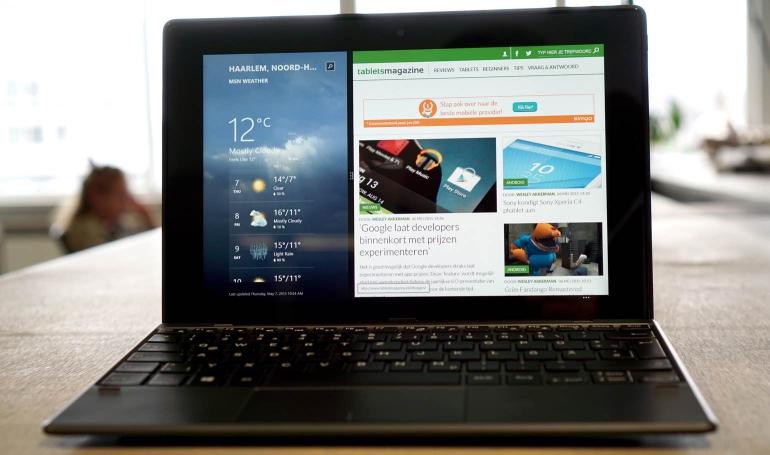 Dell-Venue-10-pro-review-design-3