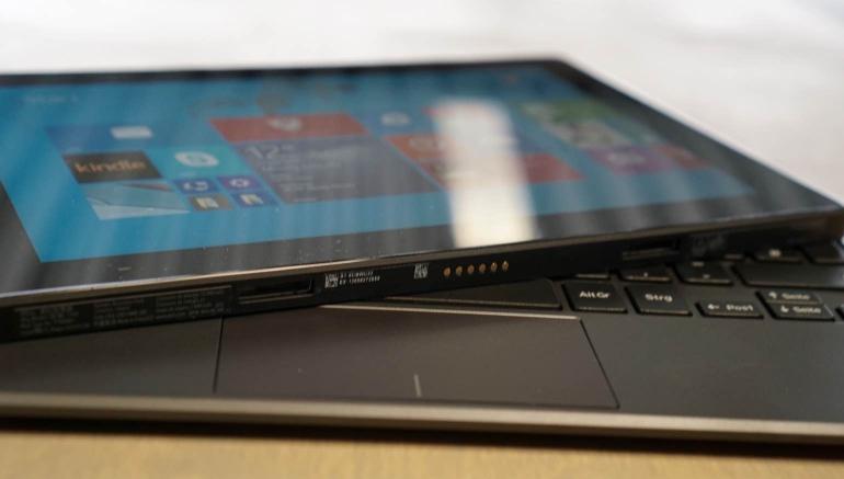 Dell-Venue-10-pro-review-design