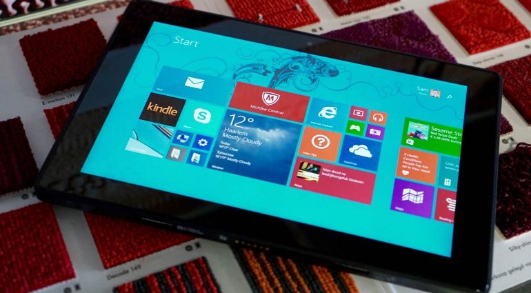 Dell-Venue-10-pro-review-display-2