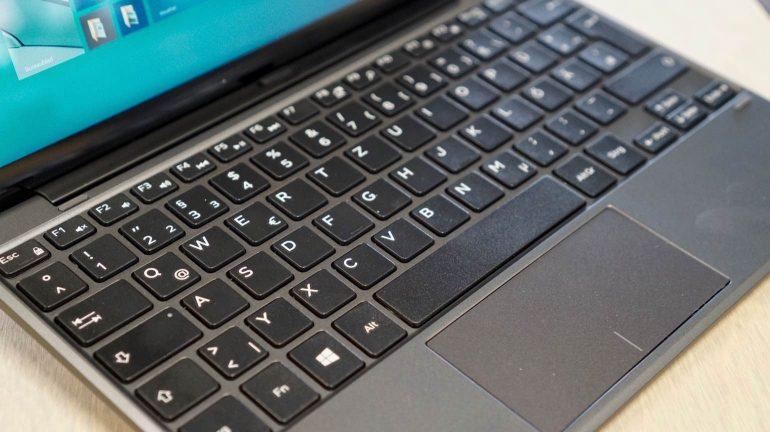 Dell-Venue-10-pro-review-dock