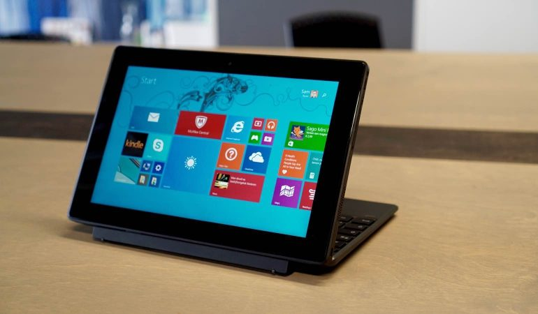 Dell-Venue-10-pro-review-totaal-stand