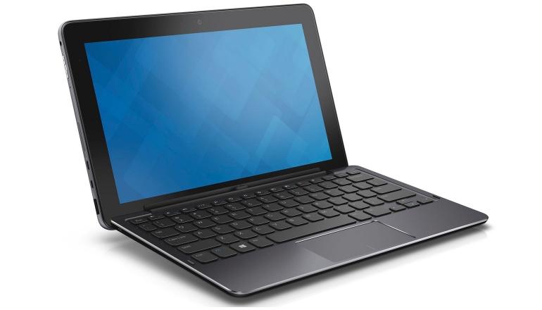 Dell-Venue-11-Pro-7000-2