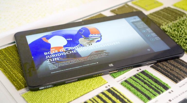 Dell-Venue-11-Pro-7000-review-design-2
