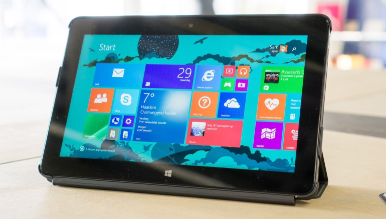 Dell-Venue-11-Pro-7000-review-feature