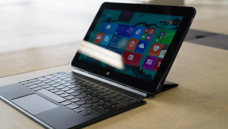 Dell-Venue-11-Pro-7000-review-toetsenbord
