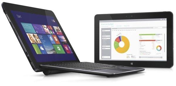Dell-Venue-11-Pro