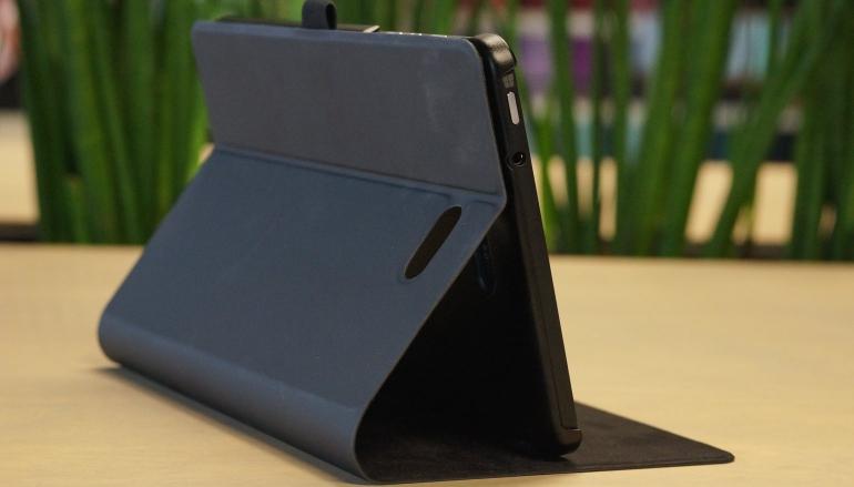 Dell-Venue-8-Pro-cover