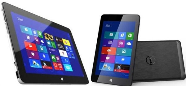 Dell-Venue-tablets