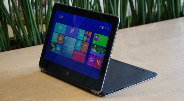 Dell-XPS-11-review-modus