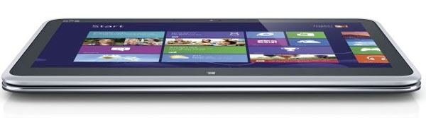 Dell-XPS-12-tablet
