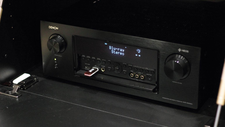 denon-avr-x6300h-review-totaal-1