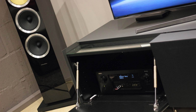 denon-avr-x6300h-review-totaal