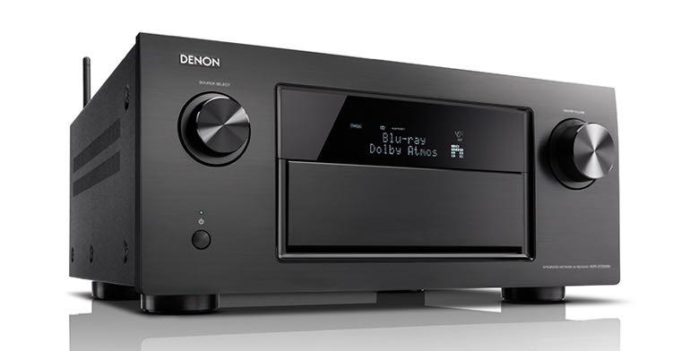 Denon-AVR-X7200W-3