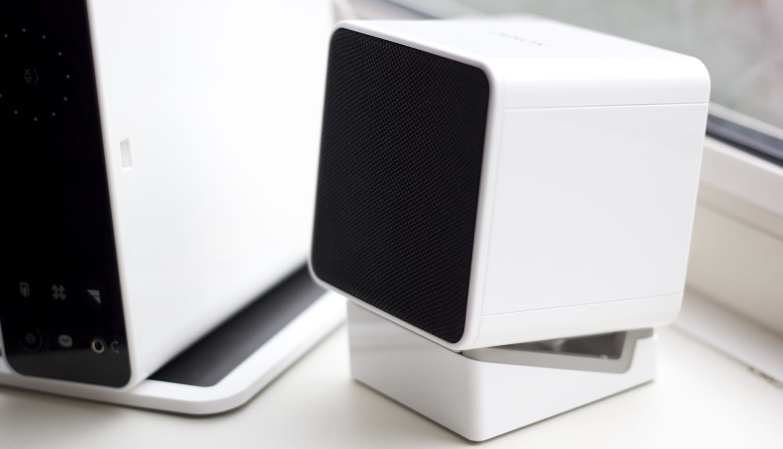 Review: Denon CEOL Carino audiosysteem | Homecinema Magazine