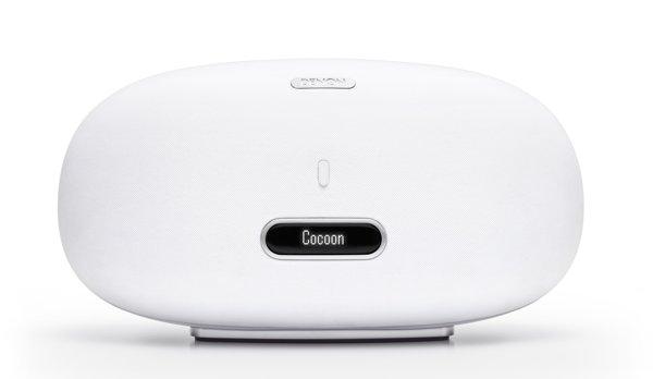 Denon-Cocoon-stream-2