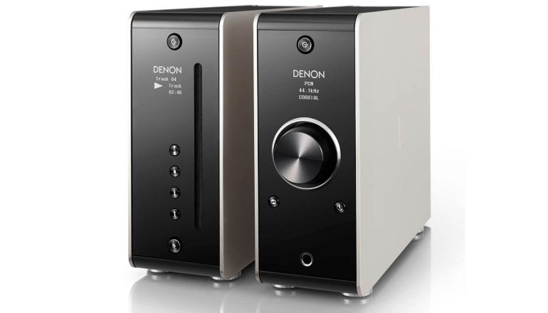 Denon-DCD-50-1