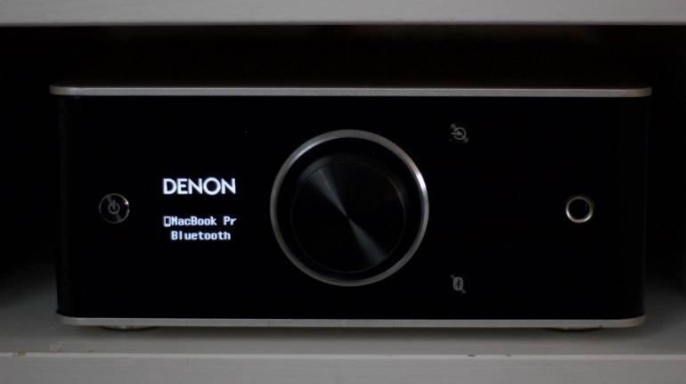 Denon-DCD-50-PMA-50-4