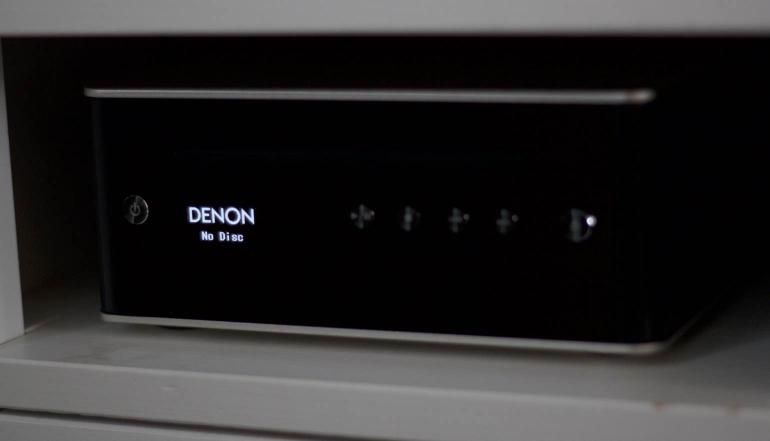 Denon-DCD-50-PMA-50-5