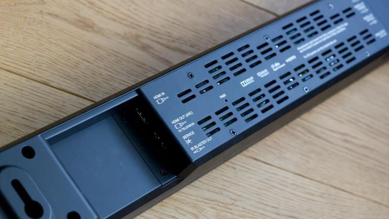 Denon-DHT-S514-review-back