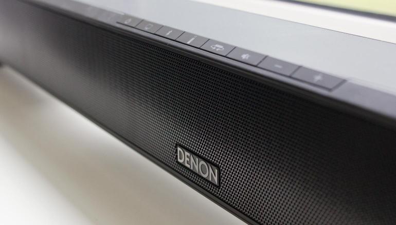 Denon-DHT-S514-review-knoppen