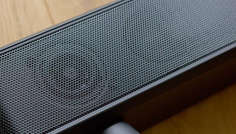 Denon-DHT-S514-review-speaker