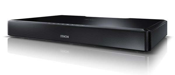 Denon-DHT-T100 TV Speaker Base-2