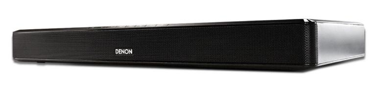 Denon-DHT-T110-render-2