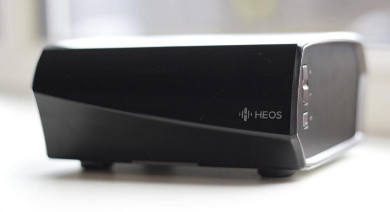 Denon-HEOS-Link-review-totaal