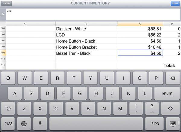 Documents-to-go-iPad