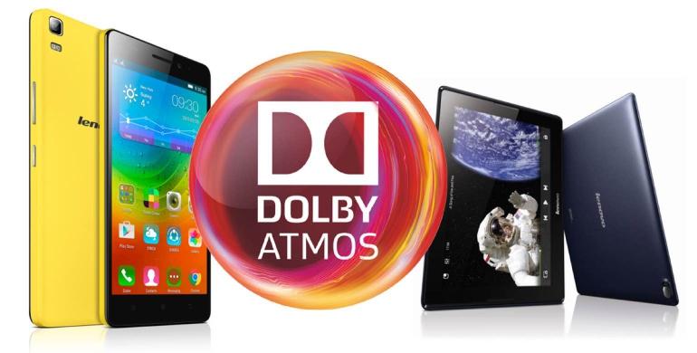 Dolby-Atmos-Lenovo